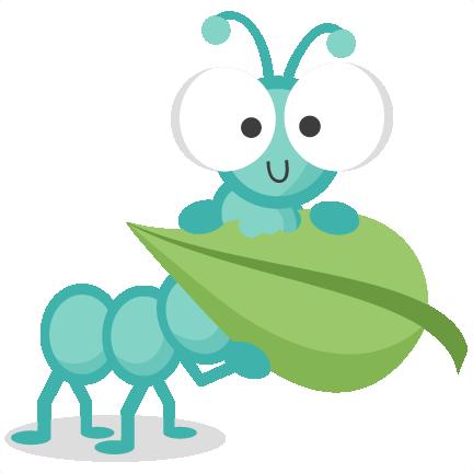Caterpillar svg #9, Download drawings