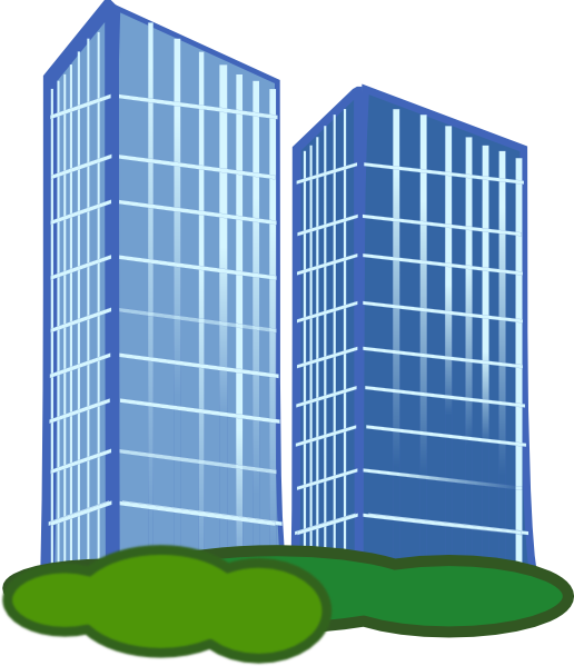 Building clipart #13, Download drawings