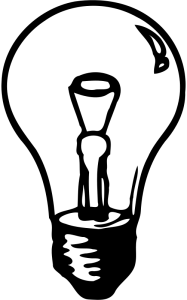Bulb clipart #11, Download drawings