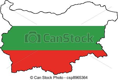Bulgaria clipart #20, Download drawings