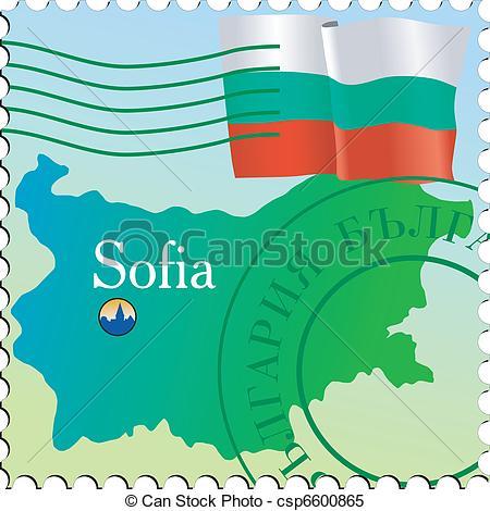 Bulgaria clipart #3, Download drawings