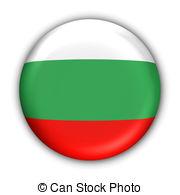 Bulgaria clipart #8, Download drawings