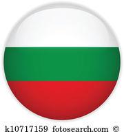 Bulgaria clipart #7, Download drawings