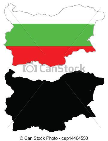 Bulgaria clipart #12, Download drawings