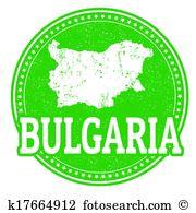 Bulgaria clipart #14, Download drawings