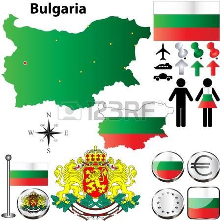 Bulgaria clipart #9, Download drawings