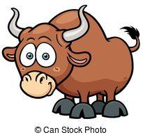 Bulls clipart #11, Download drawings