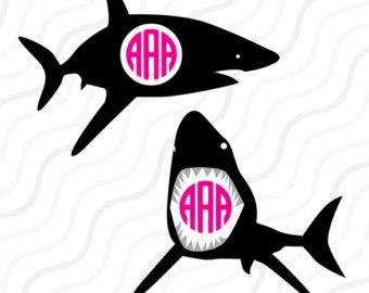 Shark svg #12, Download drawings