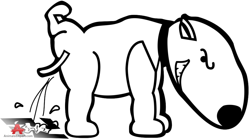 Bull Terrier clipart #20, Download drawings