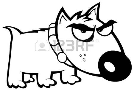 Bull Terrier clipart #18, Download drawings