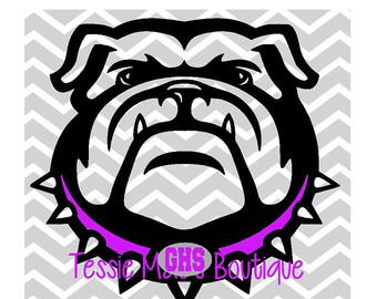 Bulldog svg #17, Download drawings