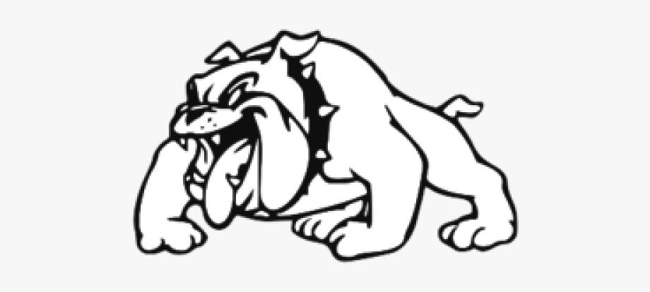 bulldog svg free #1009, Download drawings