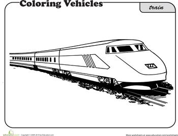 Bullet coloring #9, Download drawings