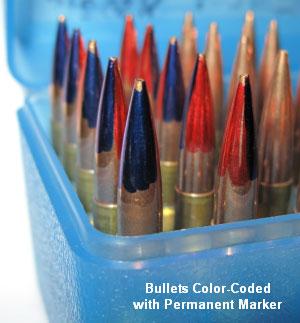 Bullet coloring #7, Download drawings