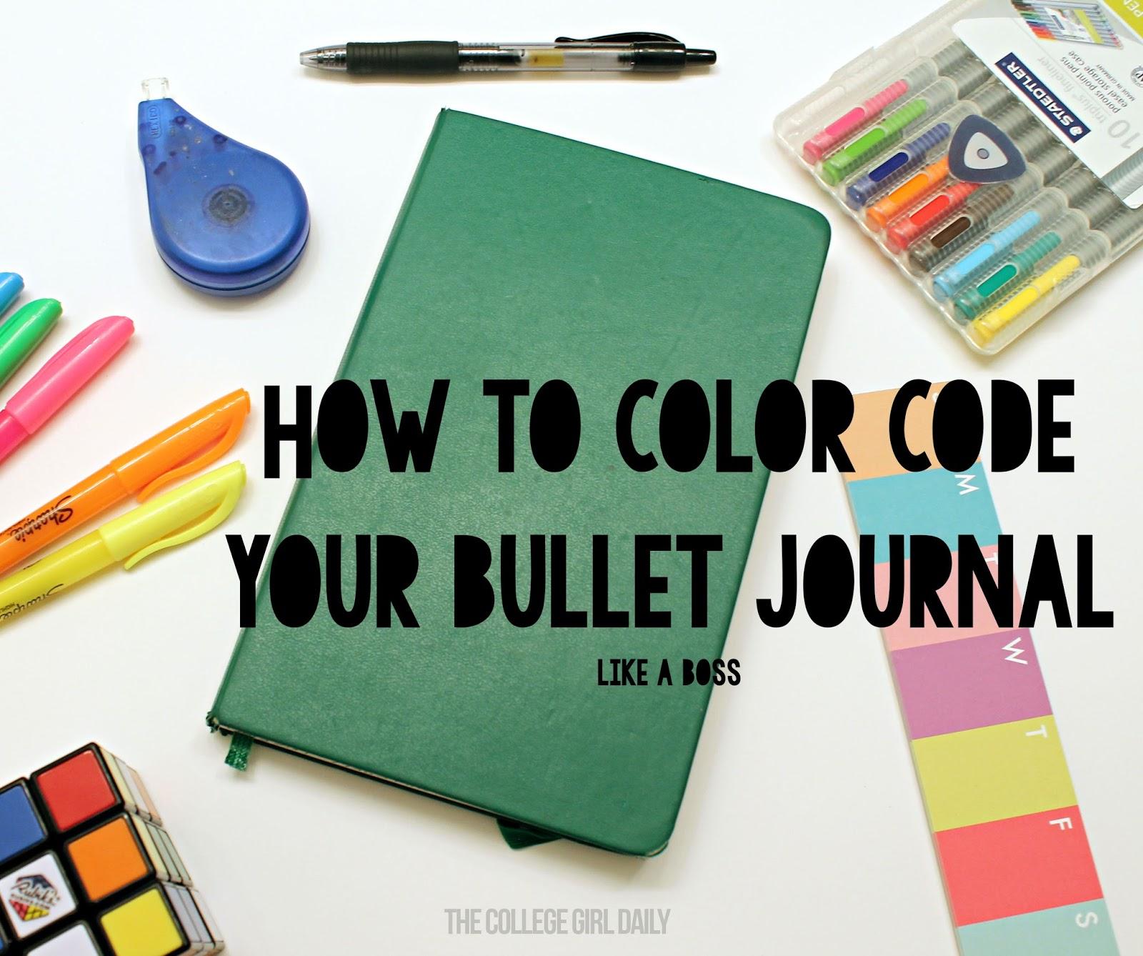 Bullet coloring #19, Download drawings