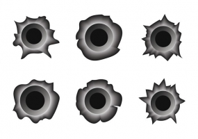 Bullet Hole svg #16, Download drawings