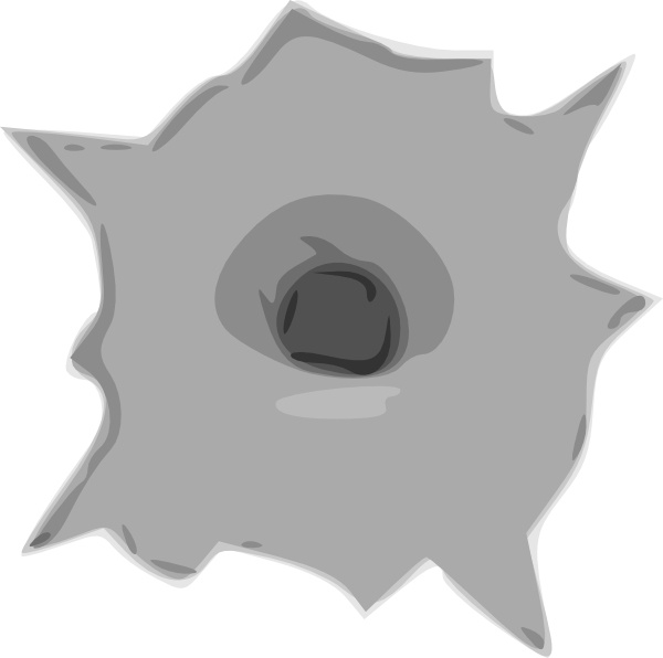 Bullet svg #9, Download drawings