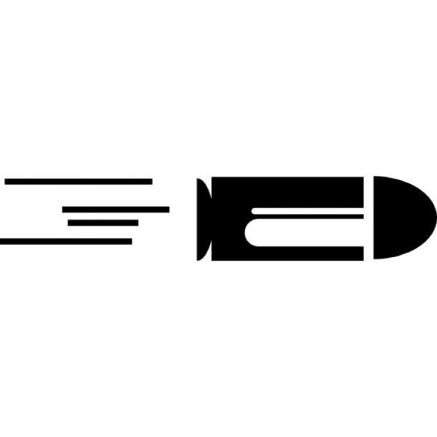 Bullet svg #15, Download drawings