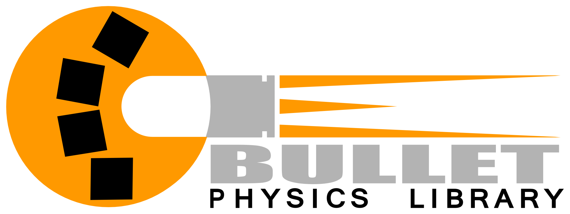 Bullet svg #8, Download drawings