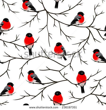 Bullfinch svg #10, Download drawings