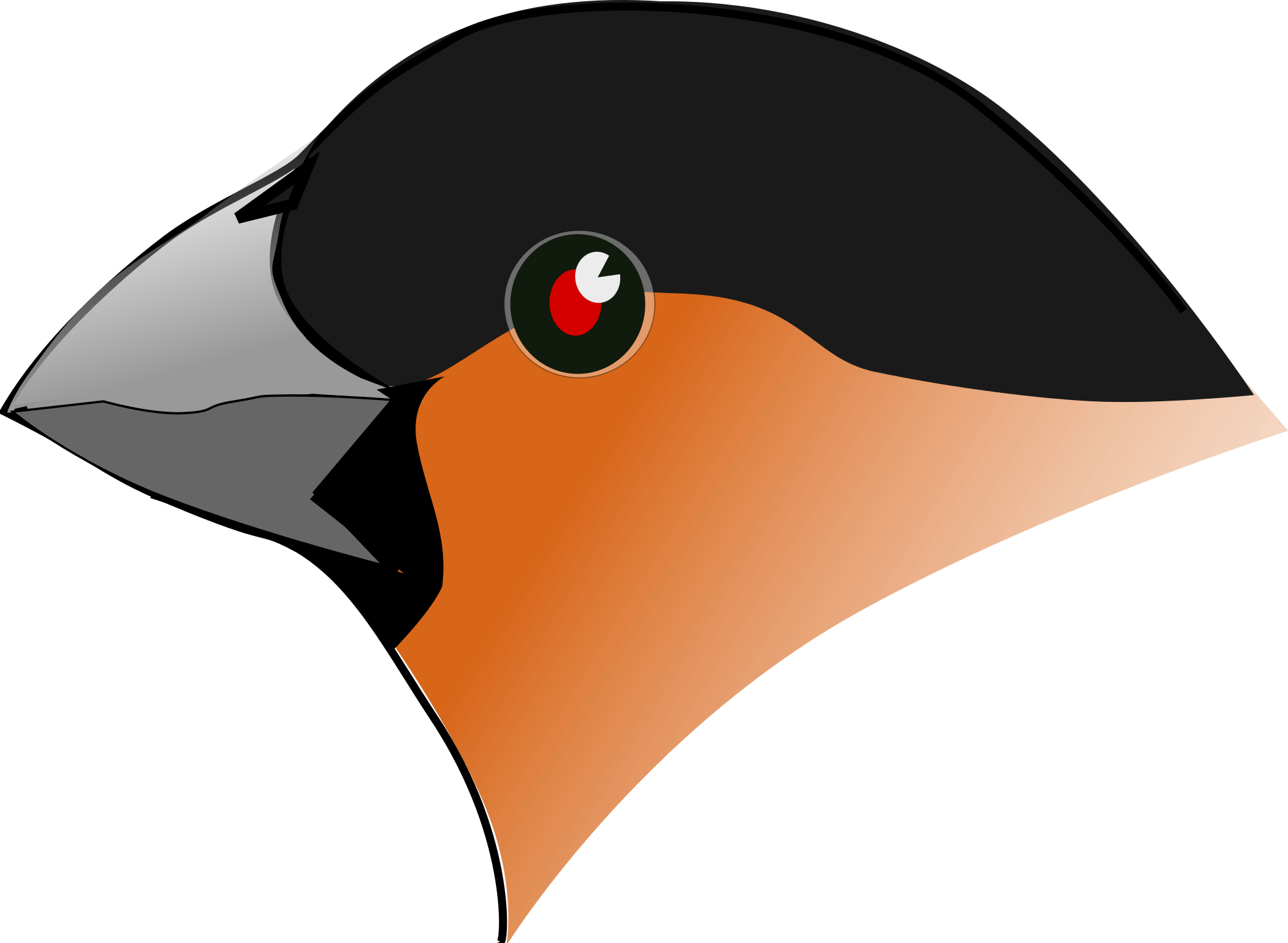 Bullfinch svg #9, Download drawings