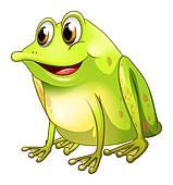 Bullfrog clipart #6, Download drawings