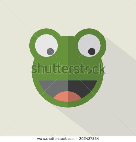 Bullfrog svg #13, Download drawings