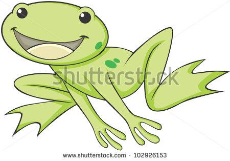 Bullfrog svg #8, Download drawings