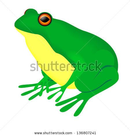 Bullfrog svg #19, Download drawings