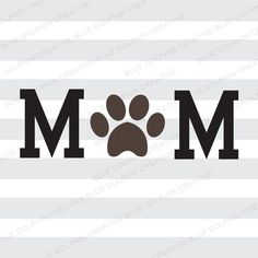 Bullmastiff svg #8, Download drawings