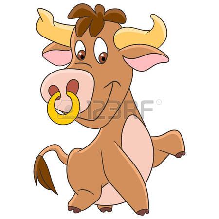 Bullock clipart #9, Download drawings