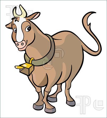 Bullock clipart #20, Download drawings