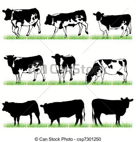Bullock clipart #8, Download drawings
