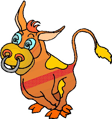 Bulls clipart #8, Download drawings