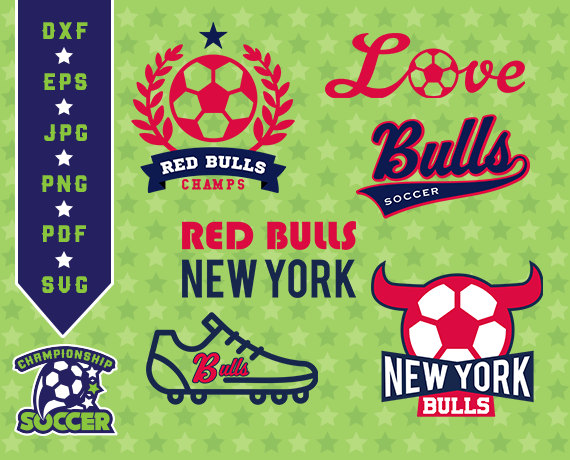 Bulls svg #1, Download drawings