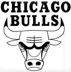 Bulls svg #18, Download drawings