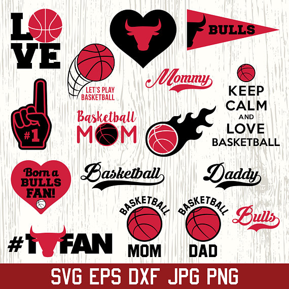 Bulls svg #11, Download drawings