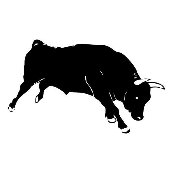 Bulls svg #9, Download drawings