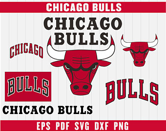 Bulls svg #6, Download drawings