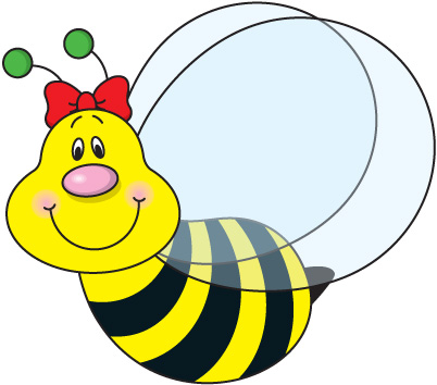 Bumblebee clipart #17, Download drawings