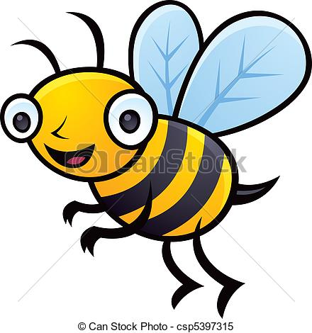 Bumblebee clipart #16, Download drawings