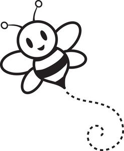 Bumblebee clipart #13, Download drawings