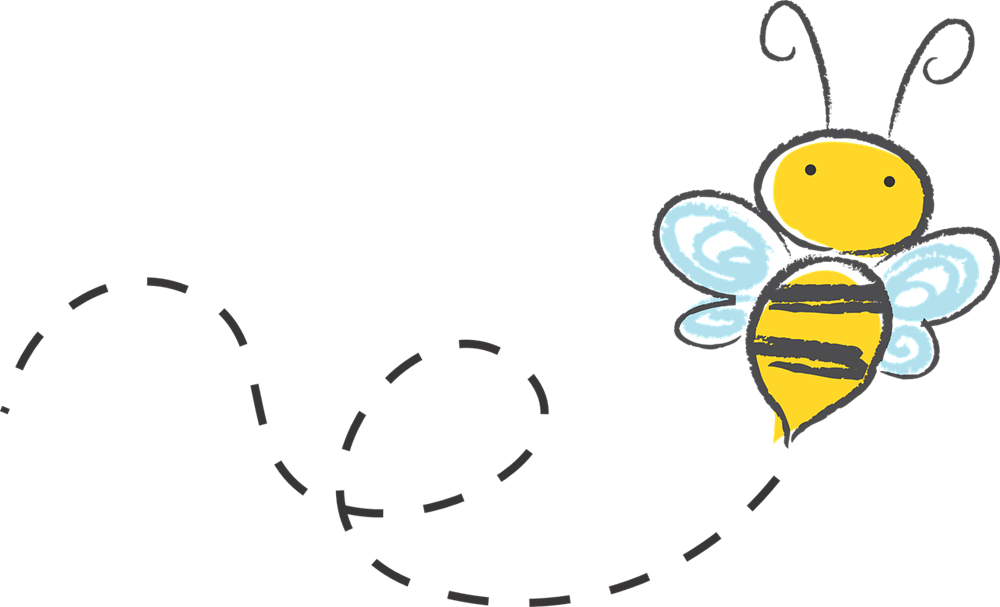 Bumblebee clipart #18, Download drawings