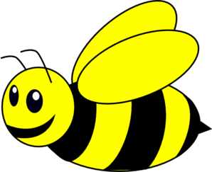 Bumblebee clipart #10, Download drawings