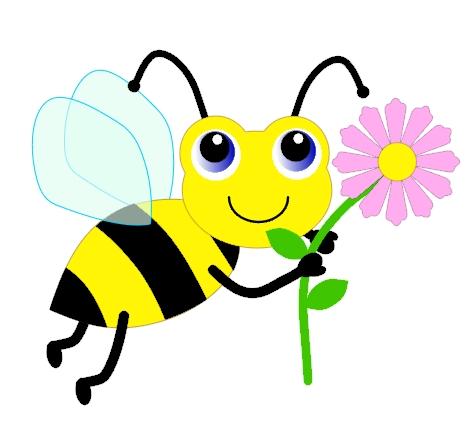 Bumblebee svg #10, Download drawings