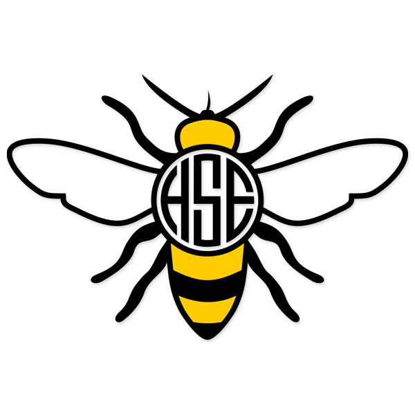 Bumblebee svg #6, Download drawings