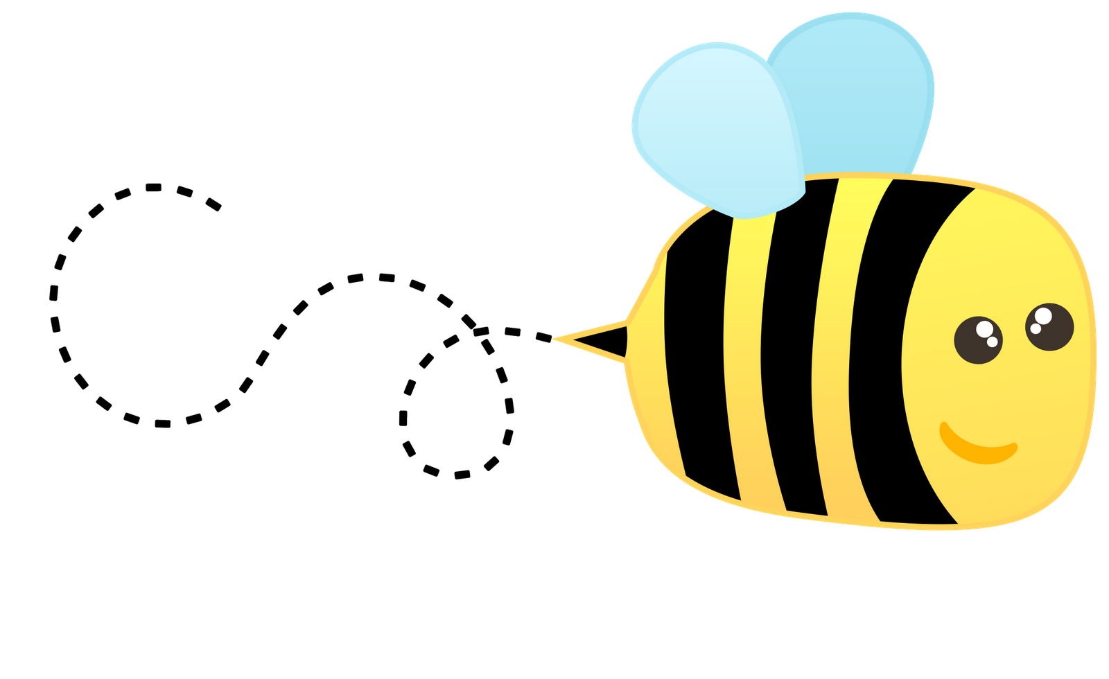 Bumblebee svg #2, Download drawings