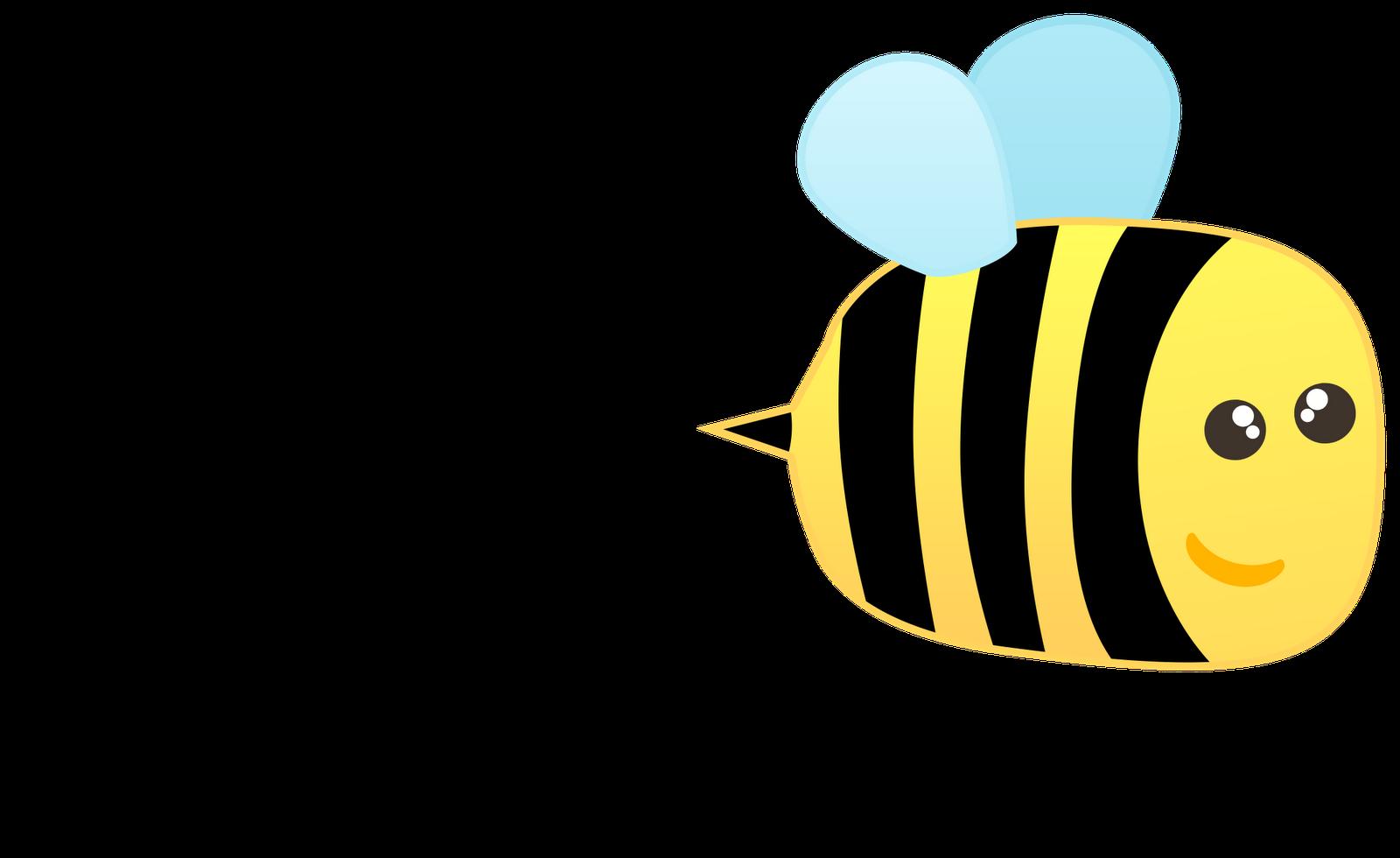 Bumblebee svg #2, Download drawings