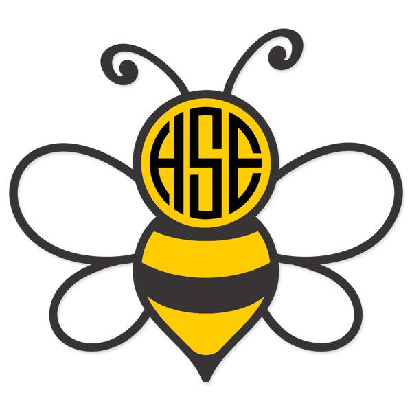 Bumblebee svg #16, Download drawings