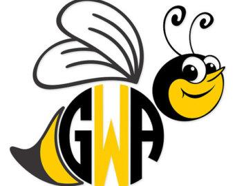 Bumblebee svg #17, Download drawings
